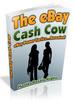 Thumbnail The eBay Cash Cow