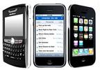 Thumbnail iPhone Application Development - The Secret Revealed