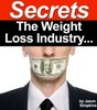 Thumbnail Secrets the Weight Loss Industry Hopes You Never Find Out
