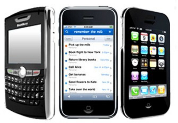 Pay for iPhone Application Development - The Secret Revealed