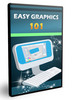 Thumbnail Easy Graphics 101 Video Tutorial