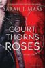 Thumbnail A Court of Thorns and Roses