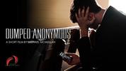 Thumbnail Dumped Anonymous