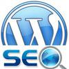 Thumbnail Wordpress Plugin SEO