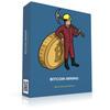 Thumbnail Bitcoin Mining