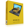 Thumbnail Bitcoin 101