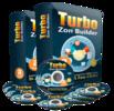 Thumbnail TurboZon Builder