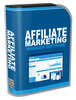 Thumbnail Affiliate Marketing Manager Software