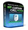Thumbnail WP Curtain Call Plugin