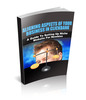 Thumbnail Aligning Aspects Of Your Business In Clickbank