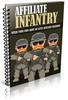 Thumbnail Affiliate Infantry