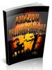 Thumbnail Amazon Halloween Essentials