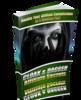Thumbnail  Cloak and Dagger Affiliate Secrets