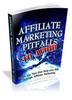 Thumbnail  Affiliate Marketing Pitfalls To Avoid