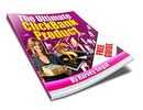 Thumbnail  The Ultimate ClickBank Product
