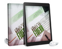 Thumbnail  How To Make Money On Fiver AudioBook and Ebook