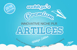 Thumbnail  How To Make Money On Craigslist PLR Articles