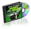 Thumbnail  How To Make Money From Traffic Vol 10