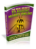Thumbnail  The Real Secrets To Making Money Online