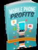 Thumbnail  Mobile Phone Profits