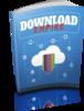 Thumbnail  Download Empire
