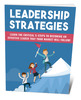 Thumbnail  Leadership Strategies