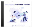 Thumbnail  Complete Business Model