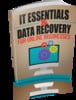 Thumbnail  IT Essentials And Data Recovery For Online Businesses