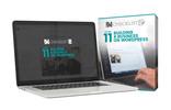 Thumbnail  IM Checklist V11 Building a Business On WordPress