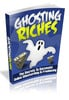 Thumbnail  Ghosting Riches