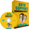 Thumbnail  Auto Support Bot