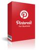 Thumbnail  Pinterest For Business