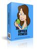 Thumbnail  Office Fitness
