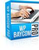Thumbnail  WP Baycom Pro