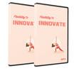Thumbnail  Flexibility To Innovate