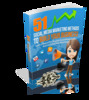 Thumbnail  51 Social Media Marketing Methods To Build Your Business
