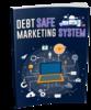 Thumbnail  Debt Safe Marketing System