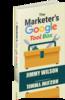 Thumbnail  The Marketers Google Tool Box