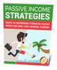 Thumbnail  Passive Income Strategies
