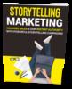 Thumbnail  Storytelling Marketing
