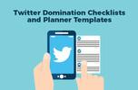 Thumbnail  IM Checklist Vol 26  Lead Sources
