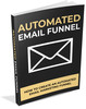 Thumbnail  Automated Email Funnel