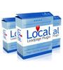 Thumbnail  Local Leadpage WP Plugin
