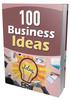 Thumbnail 100 Business Ideas