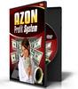 Thumbnail Azon Profit System