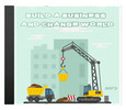Thumbnail Build A Business And Change World