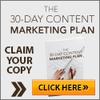 Thumbnail 30 Day Content Marketing Plan