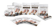 Thumbnail 30 Day Content Marketing Plan Upgrade Package