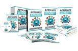 Thumbnail Affiliate Authority Upgrade Package
