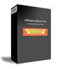 Thumbnail Affiliate Miner Pro WordPress Plugin